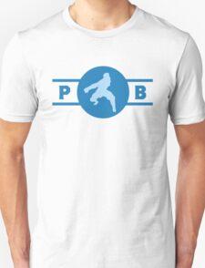 Lion Vultures Pro-Bending League Gear T-Shirt