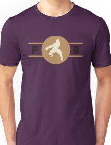 Moose Lions Pro-Bending League Gear Unisex T-Shirt