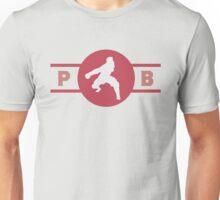Rabaroos Pro-Bending League Gear Unisex T-Shirt