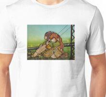 So In Love Unisex T-Shirt