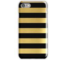 Exciting Careful Flourishing Virtuous iPhone Case/Skin