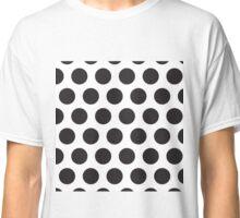 Diplomatic Energetic Instant Phenomenal Classic T-Shirt