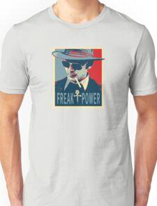 HST- Freak Power Unisex T-Shirt