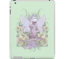 Lost in Dreams .. iPad Case iPad Case/Skin