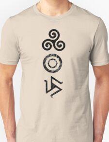 Teen Wolf 3 T-Shirt