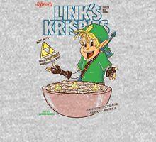 Link's Krispies T-Shirt