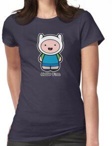 Hello Finn T-Shirt