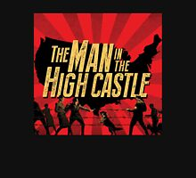 Man in The High Castle T-Shirt