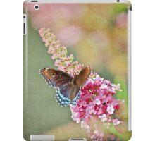 Luminous~ iPad case iPad Case/Skin