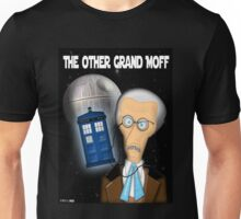 The Other Grand Moff Unisex T-Shirt