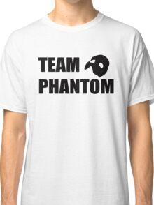 Team Phantom Classic T-Shirt