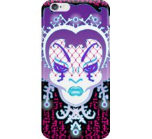 The Queen Of Tears iPhone Case/Skin