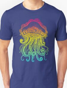 Prism of the Deep T-Shirt