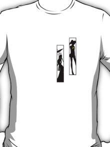 Persona 4 Rise T-Shirt
