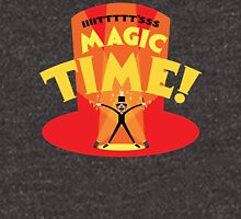 IIIITTTTT'SSS MAGIC TIME! Unisex T-Shirt