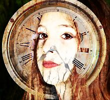 TimeTravel by Jodyb