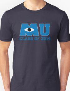MU Class of 2014 T-Shirt