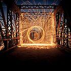 Portal by AlexAMPhoto
