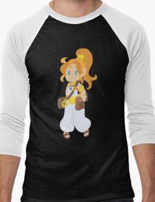 Cute Marle  T-Shirt