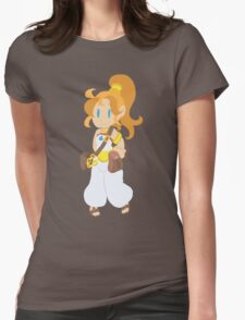 Cute Marle  T-Shirt