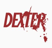Dexter by Thomas Jarry