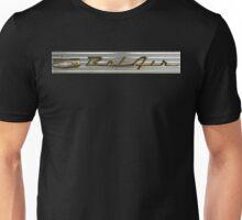 Bel Air Badge Unisex T-Shirt