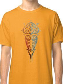 Raava & Vaatu Classic T-Shirt