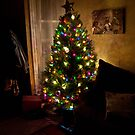 Oh, Christmas Tree by anorth7