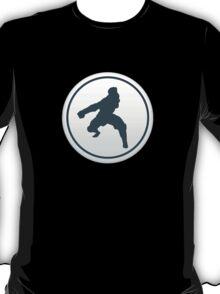 Pro-Bender T-Shirt