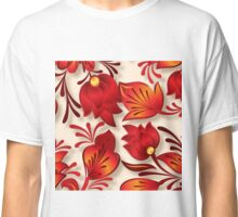 Lucid Superb Charming Remarkable Classic T-Shirt