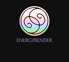Energybender (with text) Unisex T-Shirt