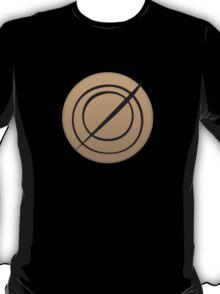 Non-bender T-Shirt