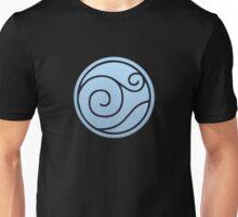 Snowbender Unisex T-Shirt