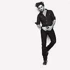 Robert Pattinson by ioanna1987