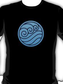 Waterbender T-Shirt