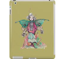 Maude iPad Case/Skin