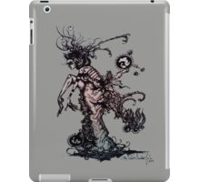Lady Crawley iPad Case/Skin