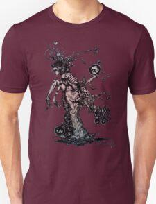 Lady Crawley T-Shirt