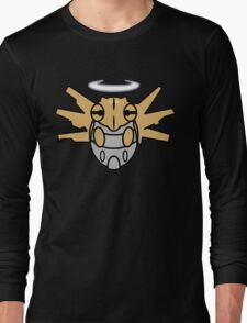 Shedinja Pokemon Full Body  Long Sleeve T-Shirt