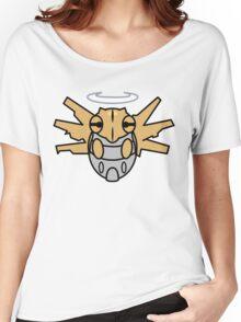 Shedinja Pokemon Full Body  Women's Relaxed Fit T-Shirt