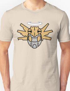 Shedinja Pokemon Full Body  T-Shirt