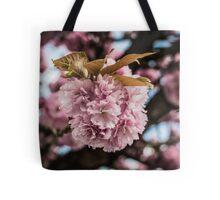 Sakura, Sakura Tote Bag