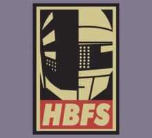 HBFS II Kids Clothes