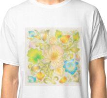 Joy Free Thriving Divine Classic T-Shirt