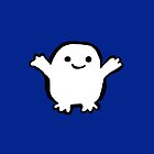Adipose (Doctor Who) by Grace-Moxley
