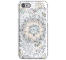 Unassuming Inventive Masterful Careful iPhone Case/Skin