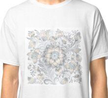 Unassuming Inventive Masterful Careful Classic T-Shirt