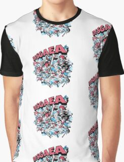 Disgaea Graphic T-Shirt