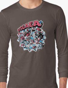 Disgaea Long Sleeve T-Shirt