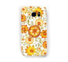 Miraculous Joy Affectionate Kind Samsung Galaxy Case/Skin